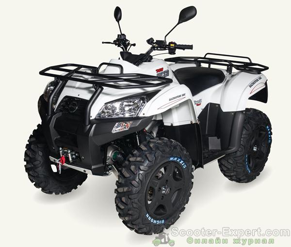 Baltmotors-700