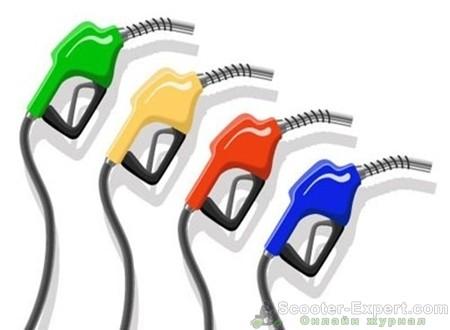 benzin-dlya-skutera